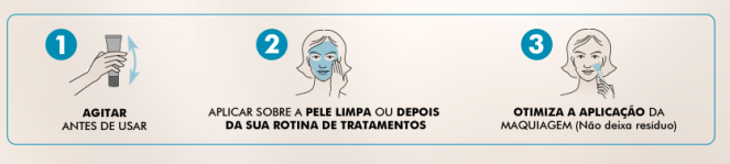 PHYSICAL MATTE UV Defense skinceuticals resenha
