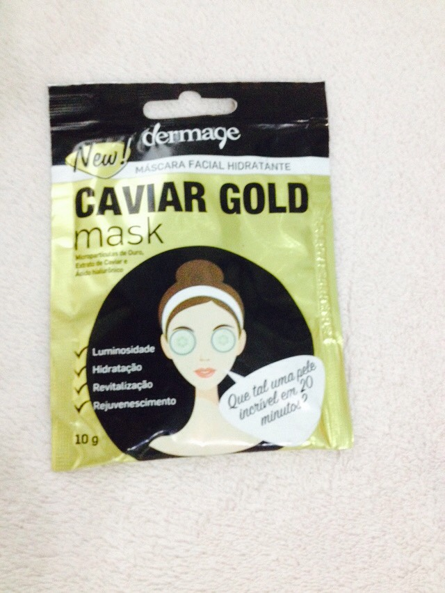 dermage-caviar-gold-mask